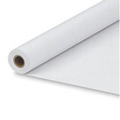 Falcon Eyes Achtergrondpapier 01 Arctic White 3,56 x 30 m