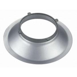 Falcon Eyes Adapterring DBMBS Multiblitz DigiLite/CompactLite/Digix/Pro-x