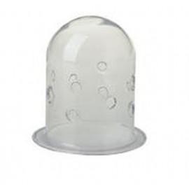 Falcon Eyes Protectiekap GC-65100C voor QL/HL Serie