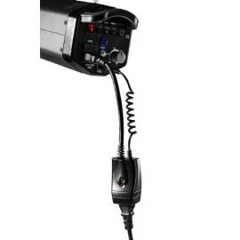 Falcon Eyes Radio Trigger Set RF-A2416