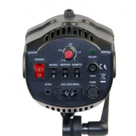 Falcon Eyes Studioflitsset SSK-2250D