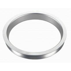 Linkstar Adapter Ring DBBRO voor Broncolor 13 cm