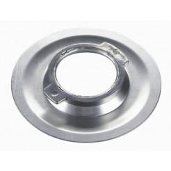 Linkstar Adapter Ring DBBRS voor Broncolor 6,2 cm