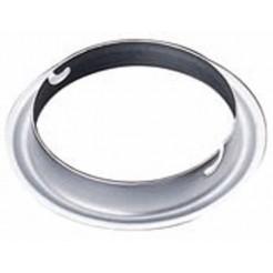 Linkstar Adapter Ring DBEC voor Elinchrom