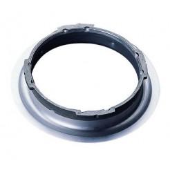 Linkstar Adapter Ring DBFE voor Falcon Eyes