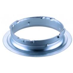 Linkstar Adapter Ring DBMB voor Multiblitz Vari/Xeno/Magno