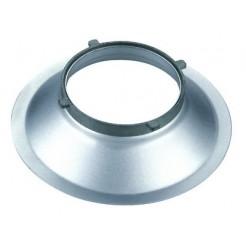 Linkstar Adapter Ring DBMBS voor Multiblitz DigiLite/CompactLite/Digix/Pro-x