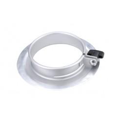 Linkstar Adapter Ring DBPF voor Profoto