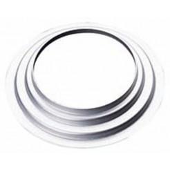 Linkstar Adapter Ring DBRI voor Hensel/Richter