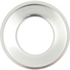 Linkstar Adapter Ring DBWL voor Balcar