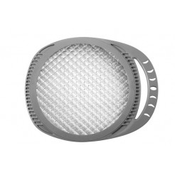 Linkstar Witbalans Filter CA-WB1012