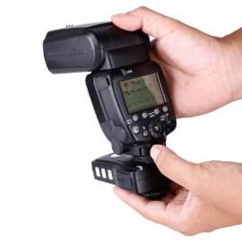 Pixel Ontvanger King Pro RX voor Canon