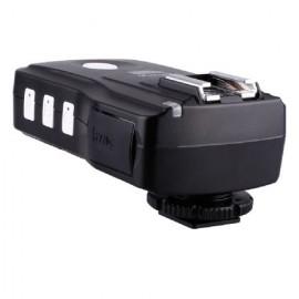 Pixel Ontvanger King Pro RX voor Nikon