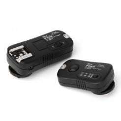 Pixel Radio Trigger Set Pawn TF-364 voor Panasonic