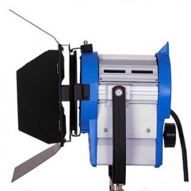StudioKing Halogeen Studio Lamp HL1000 1000W